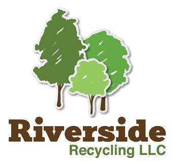 Riverside Recycling